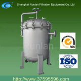 Chinese Cheap Water Filter System with SGS Certification