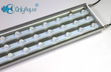 Chinese High Power LED Aquarium Light with Ce RoHS