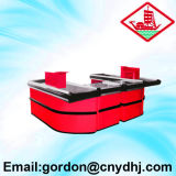 Durable Cashier/Checkout Counter for Sale