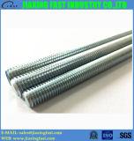 DIN975, DIN976, B7 Threaded Rod (Threaded bar)