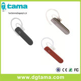 Bluetooth Wireless Earphone with 5 Colors for Samsung/iPhone/HTC