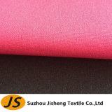 100d Polyester Spandex Fabric Bonded TPU Film and Polar Fleece