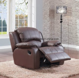 Living Room Chair Lazy Boy Fabric Recliner Single Chair