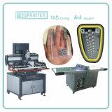 Tam- Z4 Plastic Thin Sheet Clean Room Screen Printing Equipment