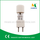 Medical Bulb 24V 50W O. T. Light Bulb Dkk 24501 Guerra 67021
