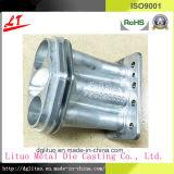 Manufacture Aluminum Alloy Die Casting Parts