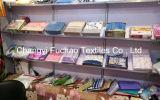 Seles Adult Bedding Sets Poly/Cotton T/C 50/50 Microfiber Sheet Sets