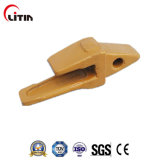 Casting Excavator Bucket Teeth Adapter for PC100