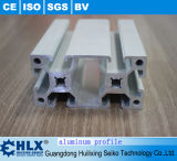 European Style Aluminum Profile with Competitive Price