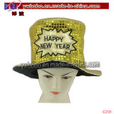 Party Hat Promotional Gift Novelty Hat Agent (C2131)
