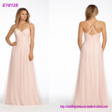 Higt Quality Weddings Bridesmaid Dresses Evening Dress Bandage Dress