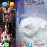 High Quality 17A-Methyl-1-Testosterone (M-1-T) CAS 65-04-3 for Increase Muscle