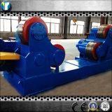 10000kg Low Cost Welding Turning-Rolls