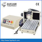 Woodworking CNC Machine CNC Carving Machine for Wood Processing