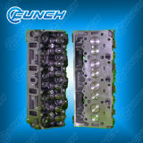 GM Chevy 6.5 Diesel (90°) Angle Cylinder Heads #567