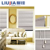 2016 Hot Sale fashion Design Roman Blinds, Roman Blinds Accessories