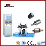 Jp Horizontal Balancing Machine for Abrasive Tools (PHQ-1000)
