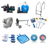 Swimming Pool Equipment/ Swimming Pool Accessories