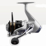Pr-Evo in Stock Wholesale Economic One Way Spinning Fishing Reel