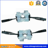 25560-05g00 Auto Parts Combination Switch for Nissan
