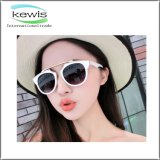 2017 Promotional Sports Safety Glasses for Traveling