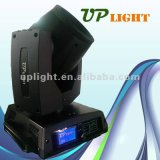 2016 Newest 230W 7r Sharpy Beam Moving Head Lighting