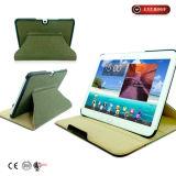 OEM Laptop Case Leather Phone Accessories iPad PRO Tablet Case