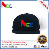 Printing Fitted Fashion Hat (ACEW100)