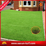 Best Price Artificial Garden Grass Synthetic Turf