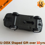 Custom Sliding USB Flash Drive for Car Free Gifts (YT-3226)