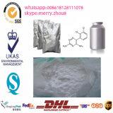 USP38 Standard Lamotrigine for Treatment of Bipolar 84057-84-1