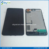LCD Display Screen for Nokia Lumia 630/635 LCD Replacement
