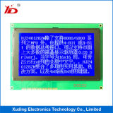 COB LCD Module 240*128, Stn or FSTN Graphic LCD Display