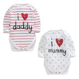 Onesie Baby Clothing 100%Cotton Baby Romper Wholesale (A682)