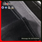 High Quality Cheap Price Knitted Jean Fabric for Garment