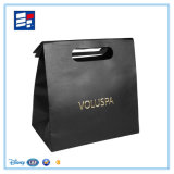 Gift Paper Contain Bag for Packaging Clothing and Apparel