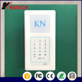 Best Price Dustproof Telephone Knzd-63 Hands Free Clean Room Telephone with Ce