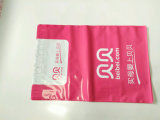 Hot Selling T-Shirt Packing Plastic Mail Seal Bag