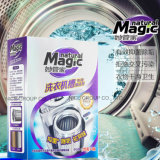 Natural Magic Washing Machine Slot Cleaner
