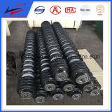 Sleeve Roller for Conveyor System