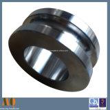 High Precision Mould Components with Tungsten Carbide (MQ069)