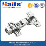 Hot Kitchen Cabinet Stainless One Way Soft Close Adjustable Heavy Duty Furniture Hydraulic Concealed Door Hinges