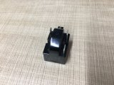 PTC Relay 2pin 3pin 4pin for Refrigerator