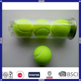 Itf Approved Wool Material Tennis Ball