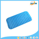 Suction Slip-Resistant Shower Room Mats Bathtub Mat