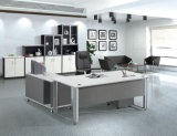 High Quality and Manufactory Price Luxury Manager Office Desk