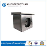 Stainless Outdoor Waterproof Wall Mounted Equipment Box