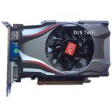 New Promotional Ati HD 7670 Graphic Card with HDMI /DVI/VGA