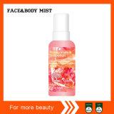 Factory Sell Organic Fruit Body Mist