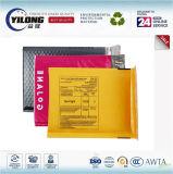 Plastic Waterproof Shipping Envelopes